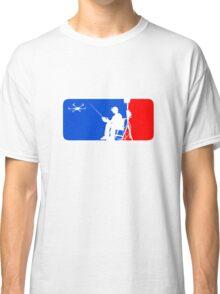 MLFPV Hexa Classic T-Shirt