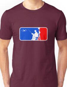 MLFPV Hexa T-Shirt