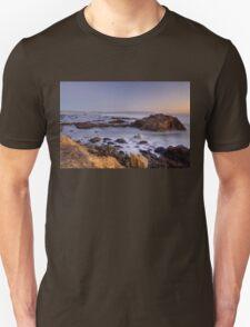 Estero Bluffs T-Shirt