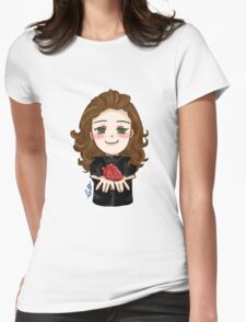 Have my heart T-Shirt