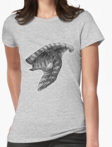 Baby Parasaurolophus T-Shirt