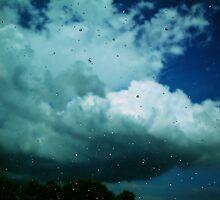 Drops by urhos