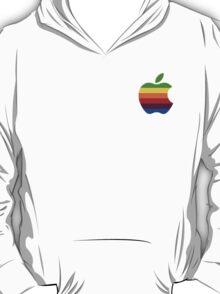 Apple Rainbow T-Shirt