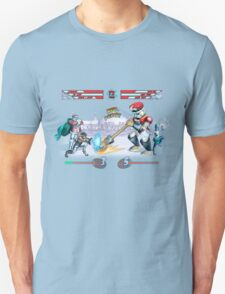 Nut-Punch! T-Shirt