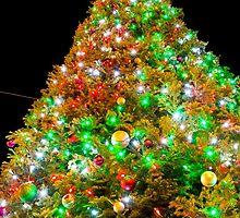 Big Christmas by DustyHolidays