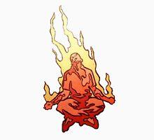 Acid Meditation Unisex T-Shirt