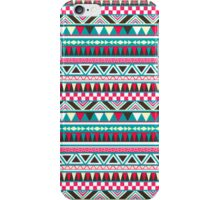 Aztec Pattern for iPhone Cases iPhone Case/Skin