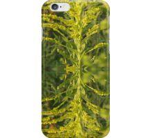 Lathargic iPhone Case/Skin
