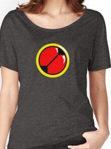 Megaman Battle Network Women's Relaxed Fit T-Shirt