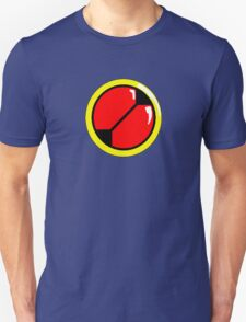 Megaman Battle Network T-Shirt