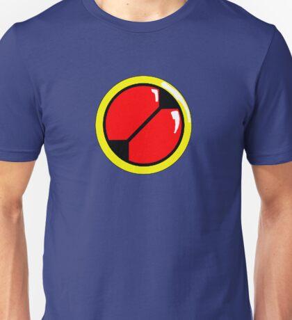 Megaman Battle Network Unisex T-Shirt
