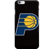 NBA - Pacers iPhone Case/Skin