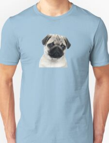 Puppy Dogs - March T-Shirt