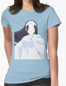 Shimoneta Womens Fitted T-Shirt