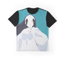 Shimoneta Graphic T-Shirt