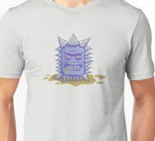Vomit Thwomp Unisex T-Shirt