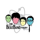 The BeatBand Ipad by loku