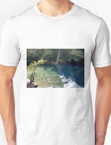 Royal Spring T-Shirt