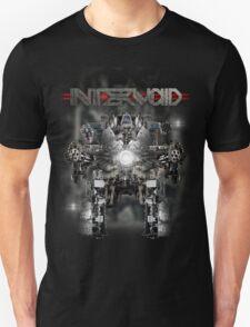 Intervoid Mecha T-Shirt