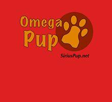 Omega Pup Unisex T-Shirt