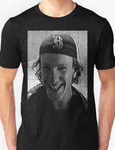 Dylan 3 T-Shirt