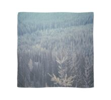 Forestry III Scarf