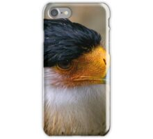 Cara Cara iPhone Case/Skin