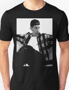 Eric 3 T-Shirt