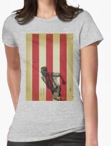 Matt LeTissier - Southampton T-Shirt