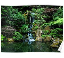 Japanese Serenity ~ Part Three Poster
