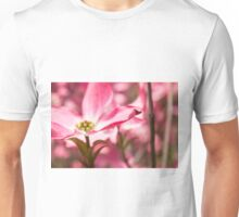 Soft Blossom Unisex T-Shirt