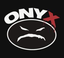 Onyx Kids Tee