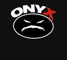 Onyx Unisex T-Shirt