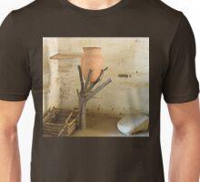 The Earthenware Jar Unisex T-Shirt
