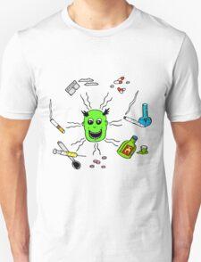 Feel Good Hit of the Summer T-Shirt