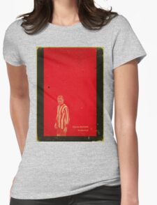 Charlie Buchan - Sunderland T-Shirt