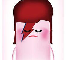 Ziggy by SuperLombrices