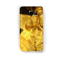 PAPER ANGEL Samsung Galaxy Case/Skin