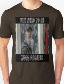 Si Robertson Pacific T-Shirt