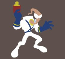 Earthworm Jim by UngratefulDead