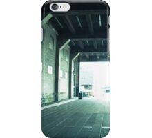 New York City 1 iPhone Case/Skin