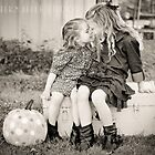 Sisterly by Marcelle Raphael / Southern Belle Studios