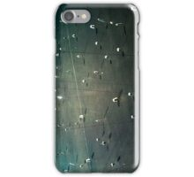 Several [ iPad / iPod / iPhone Case ] iPhone Case/Skin