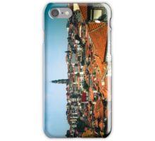 Roof [ iPad / iPod / iPhone Case ] iPhone Case/Skin