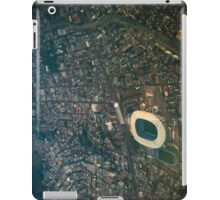 Stadium [ iPad / iPod / iPhone Case ] iPad Case/Skin