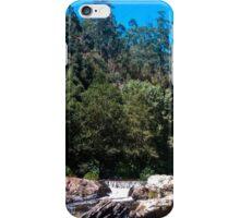 River III [ iPad / iPod / iPhone Case ] iPhone Case/Skin