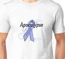 Apocalypse Survivor Unisex T-Shirt