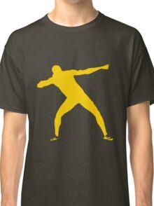 Usain Bolt Classic T-Shirt