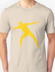 Usain Bolt T-Shirt
