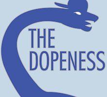 The DOPENESS Zoom by viixiigfl